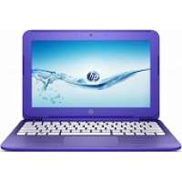 kupit-Нетбук HP Stream 11-r001ur Celeron 11,6 (N8J56EA)-v-baku-v-azerbaycane