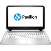 Ноутбук HP Pavilion 15-p154nr i5 15,6 (K1Y27EA)