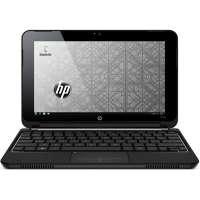 kupit-Нетбук HP Mini 110-3101 Atom 10,1 (XW779EA)-v-baku-v-azerbaycane
