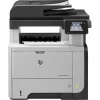 Принтер HP LaserJet Pro MFP M521dw Printer A4 (A8P80A)