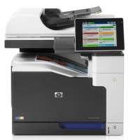 kupit-Принтер  HP LaserJet 700 Color MFP M775dn Printer A3 (CC522A)-v-baku-v-azerbaycane