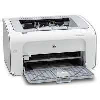 Принтер HP LaserJet P1102 Printer A4 (CE651A)