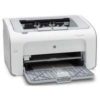 kupit-Принтер HP LaserJet P1102 Printer A4 (CE651A)-v-baku-v-azerbaycane