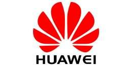 купить Huawei в Баку
