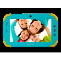 Planşet I-Life KIDS TAB7   7 Blue 3G (Kids TAB7)