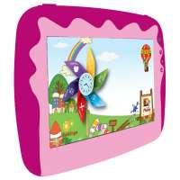"""Planşet I-Life Kids TAB 4  7"""" HD Pink (Kids TAB4)"""