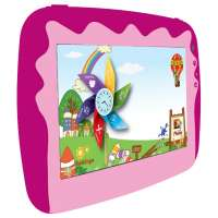 "Планшет I-Life Kids TAB 4  7"" HD Pink (Kids TAB4)"
