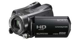 купить Видеокамеры в Баку