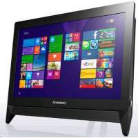 Моноблок Lenovo ThinkCentre E73z Core i3 19,5 (10BD0062RU)