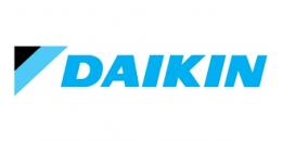 Daikin в Баку