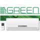Green Kondisionerlər