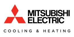 купить Кондиционеры Mitsubishi Electric в Баку