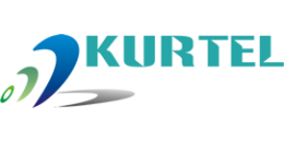 купить Kurtel в Баку