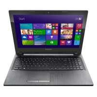 Ноутбук Lenovo IdeaPad G50-30 Core N2840 (80G000DCRK)