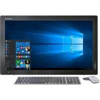 Моноблок Lenovo Horizone Yoga Home 500   21,5 IPS M-touch  i5 (F0BN002MRK)