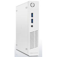 Мини Компьютер Lenovo IdeaCentre 200 i3 White (90FA002RRS-N)