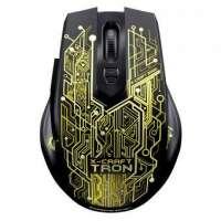 Mouse POWERLOGIC X-CRAFT TRON 5000 MOUSE-USB (5000)