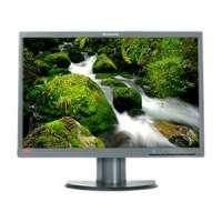 Monitor LCD  Lenovo ThinkVision LT2252p 22 (LT2252p)