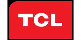 купить TCL в Баку