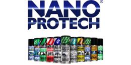 купить NanoProtech в Баку