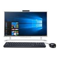 Моноблок Acer Aspire AC22-720 AiO PC 21,5 (DQ.B7CMC.002)