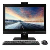Моноблок Acer Aspire Veriton Z4640G AiO PC 21,5 (DQ.VNCMC.008)
