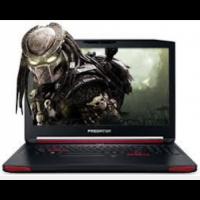 kupit-Ноутбук Acer Predator G9-791 17,3 Full HD i7 Quad Core (NX.Q02ER.001)-v-baku-v-azerbaycane