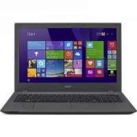 Ноутбук Acer Aspire E5-573 Core i5 15,6 (NX.MVMER.063)