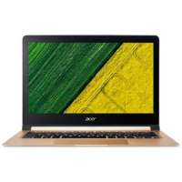 Ноутбук Acer Swift 7 SF713-51 13,3 Full HD i5 (NX.GK6ER.002)