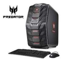 Компьютер Acer Predator G6-710 (DT.B1DMC.006)