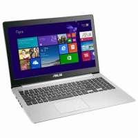 Ноутбук Asus D540YA Black AMD 15,6 (D540YA-XO287D)