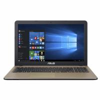 Ноутбук Asus X541SC Black Dual Core 15,6 (X541SC)