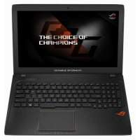 Ноутбук Asus Gaming Book ROG GL553V i7 15,6 Full HD (90NB0DW3-M01820)