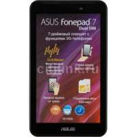 Планшет ASUS Fonepad 7 (FE170CG-1A060A), купить Планшет ASUS Fonepad 7 (FE170CG-1A060A)