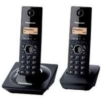 Телефон Panasonic KX-TG1712CA