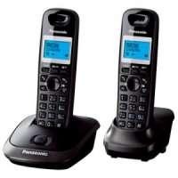 Телефон Panasonic KX-TG2512UA