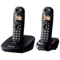 Телефон Panasonic KX-TG3612BX