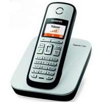 Телефон Gigaset C 380