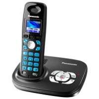 Panasonic KX-TG8021