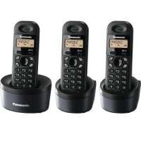 Телефон Panasonic KX-TG1313BX