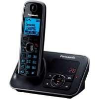 Телефон Panasonic KX-TG6621UA