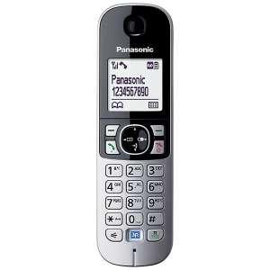 Телефон Panasonic KX-TG6811