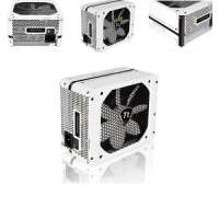 Блок питания Thermaltake TPG-700M Grand Platinium 700 W