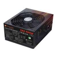Блок питания ThermalTake 800W
