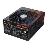 kupit-Блок питания ThermalTake 700W-v-baku-v-azerbaycane