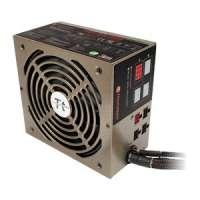 kupit-Блок питания ThermalTake 550W-v-baku-v-azerbaycane