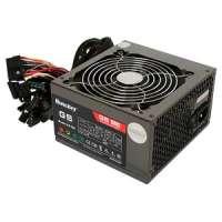 kupit-Блок питания HuntKey GS550 Power supply for gamer-v-baku-v-azerbaycane