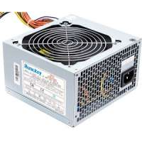 kupit-Блок питания HuntKey CP-400HP Power Supply-v-baku-v-azerbaycane