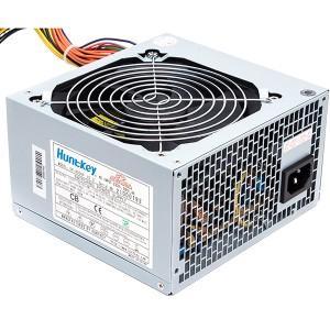 Блок питания HuntKey CP-400HP Power Supply