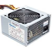 kupit-Блок питания HuntKey CP-350 Power Supply-v-baku-v-azerbaycane